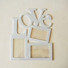 LOVE (4 фото)