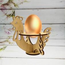 Курочка под яйцо