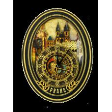 """Часы """"Прага"""""""