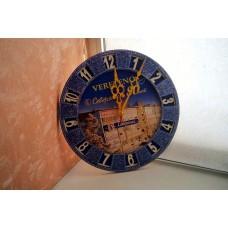 Часы Северянка
